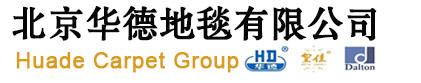 北京vwin网址羊毛vwin德赢ac米兰合作伙伴厂家首选北京vwin365vwin德赢ac米兰合作伙伴有限公司